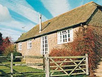 Holiday lets, cottages and apartments